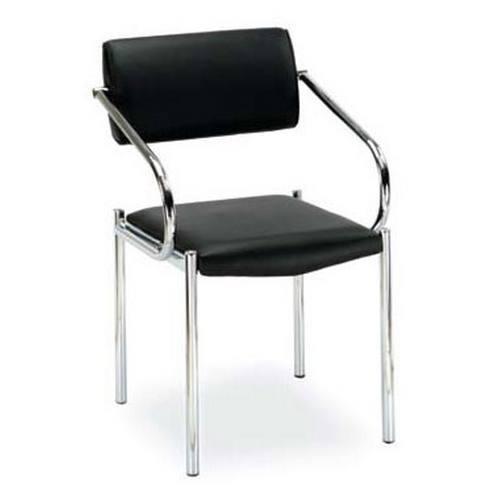 Modern Computer Chair