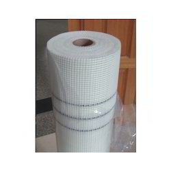 Fibre Mesh or Glass Fibre Mesh