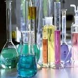 acrylic homo polymer