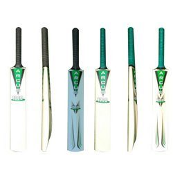 Cricket Bats