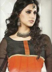 Modern Design Salwar Suits