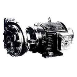 Centrifugal Transfer Pumps(LP)
