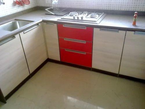 Best Modular Kitchen Colours amp Finishes  Kitchen Colour