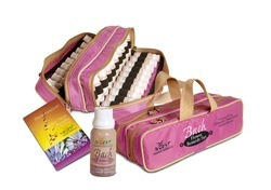 Bach Flower Remedy Set