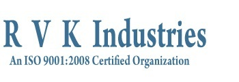 R. V. K. Industries