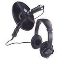 Spy Bionic Ear Booster