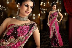 Bollywood Sarees