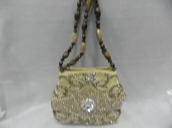 ladies small purse