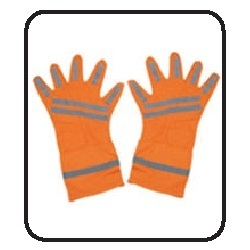 Gloves - ACE 6014