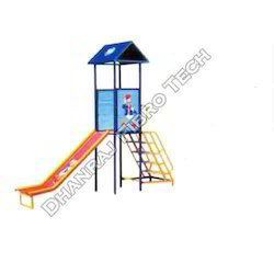 Nursery Tini Mini Slide