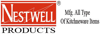 Nestwell Products