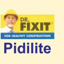 Dr.Fixit