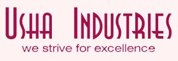 Usha Metal Industries Private Limited