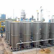 Cryogas Equipment Private Limited