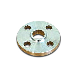 Stainless Steel 316 Reducing Flanges