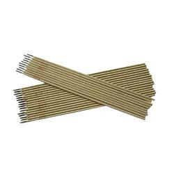 Welding Electrodes Chemicals