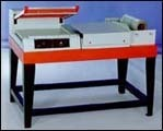 L Type Sealing Machines