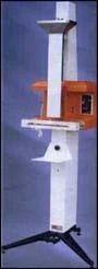Semi Automatic & Packaging Manual Machines
