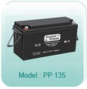 SMF Batteries PP 135