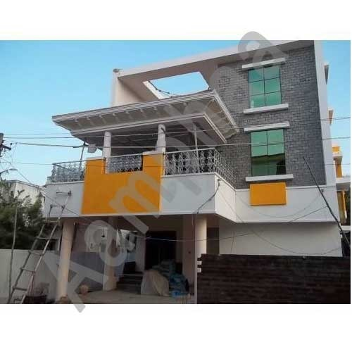 Balcony Grills Design Pictures http://trade.indiamart.com/details.mp?offer=3010575055
