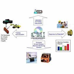 CMI Consultancy Services
