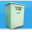 Static Voltage Regulators