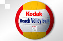 Promotional Volley/Beach Balls