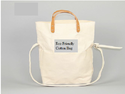 environment friendly stylish cotton bags