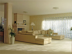Home Furnishings Services