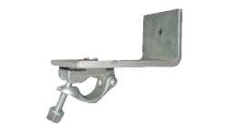 Wall Type Bracket