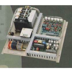 3-Phase Modular Drive