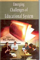Emerging Challenges of Educational System