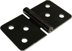 Stainless Steel Hinge -3