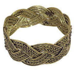 Decorative Bangles