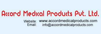 Accord Medical Products Private Limited