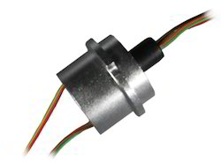 slip ring ca series