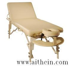 Massage Table and Spa Massage Tables
