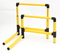 Pro Adjustable Hurdle
