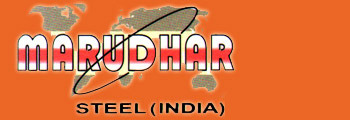 Marudhar Steel (India)