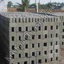 Building Brick Blocks
