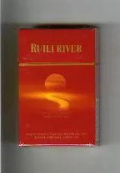 Ruili River