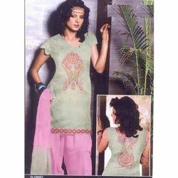 Stylish+Salwar+Suits
