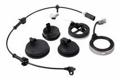 Wheel Bearing Sensors