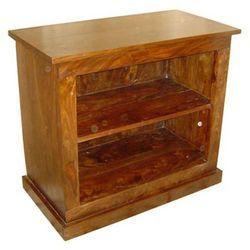 Wooden Bookshelves M-0906