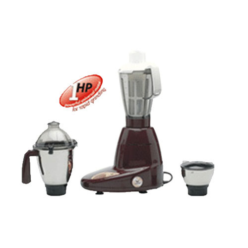 Four Jar  Juicer  Mixer Grinders