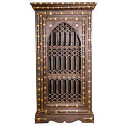XCart Furniture M-5017