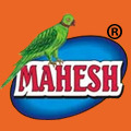 Mahesh Namkeen Private Limited