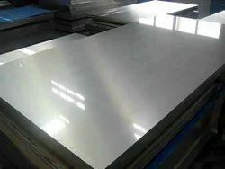253MA Plates Sheets