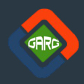 Garg Industries