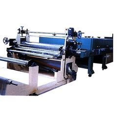 Dew Drop Printing Machine